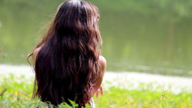 hairdonation1-min