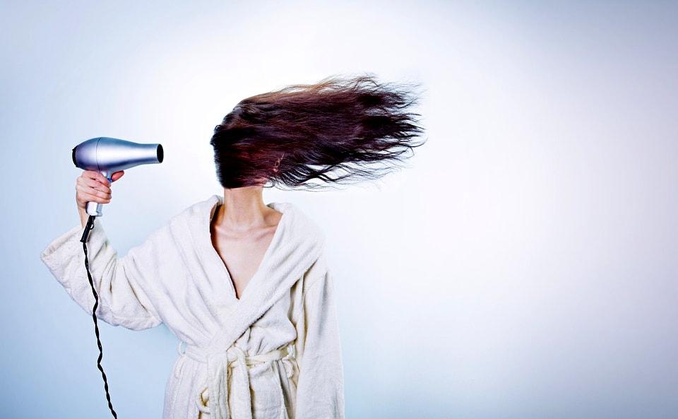 hairdonation2-min
