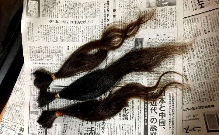hairdonation3-min