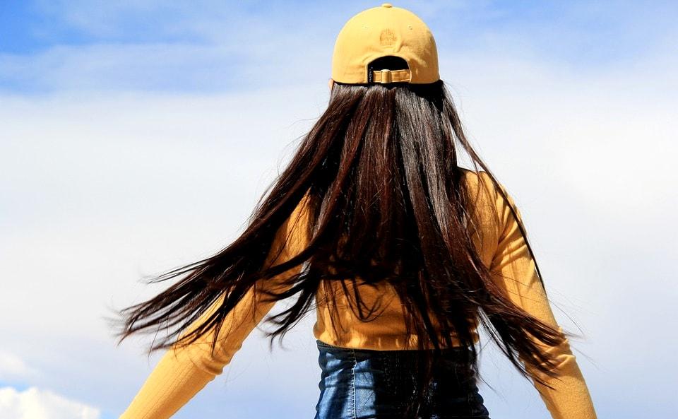 hairdonation4-min