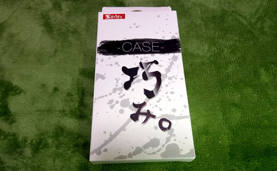 htc-u11-case-review1-min