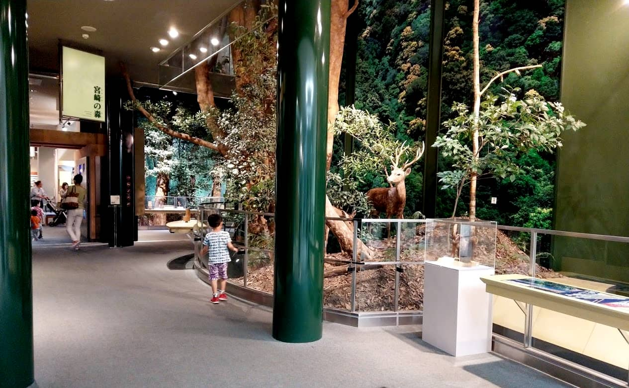 miyazakimuseum3-min