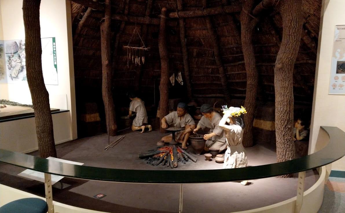 miyazakimuseum9-min