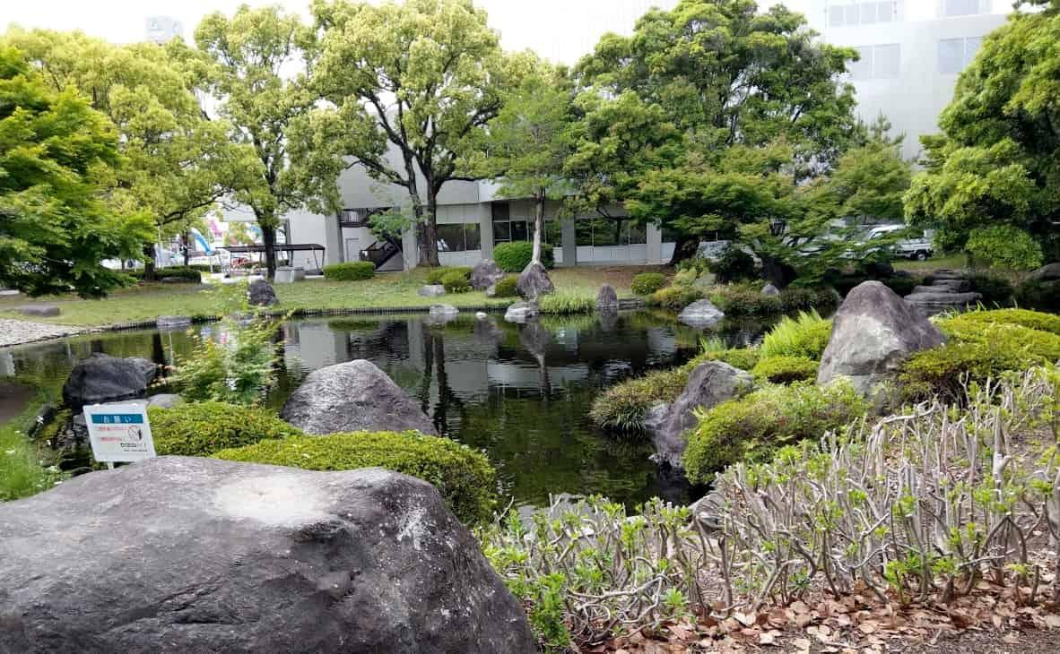miyazakisityuuoupark12-min