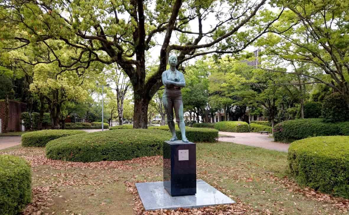 miyazakisityuuoupark15-min