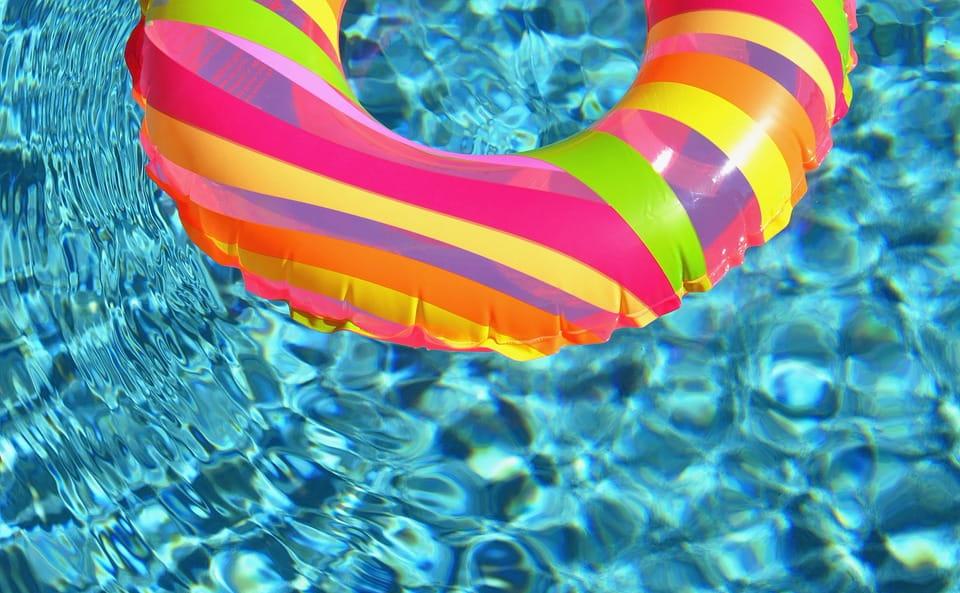 swimmingschool2-min