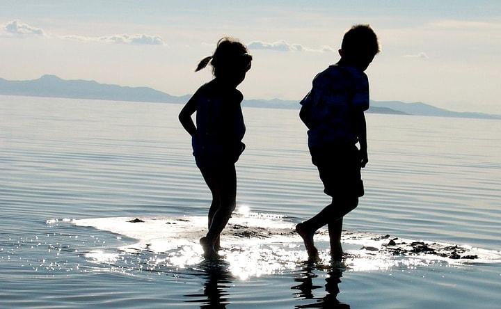 swimmingschool5-min