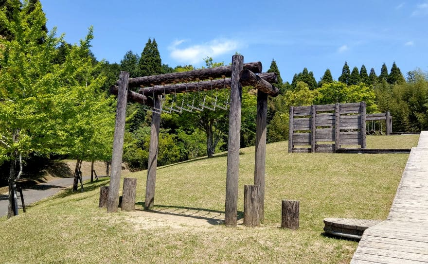 kiyomizudaipark3