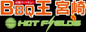 miyazaki-logo