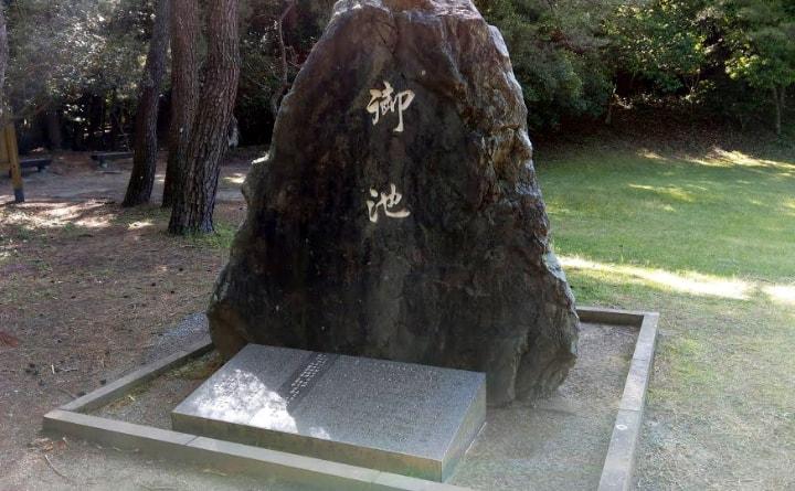 shiminnomori-park10-min