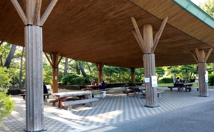 shiminnomori-park2-min