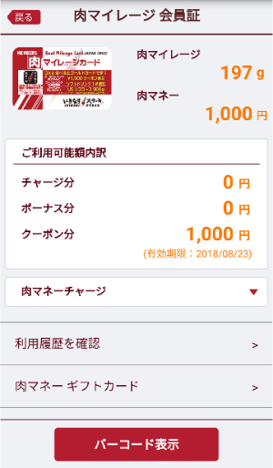 aeonmallmiyazaki-ikinaristeak-lunch-coupon-10