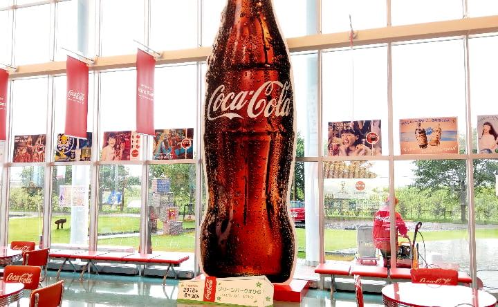 ebino-coca-cola-10-min