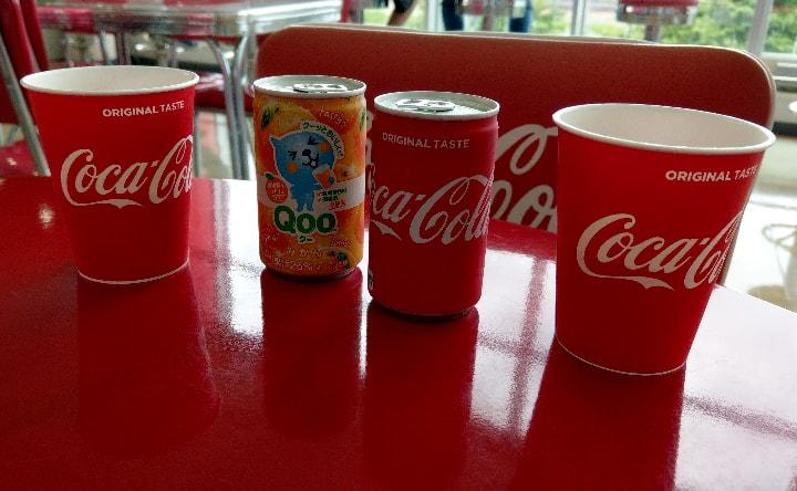 ebino-coca-cola-11-min