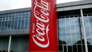 ebino-coca-cola-14-min