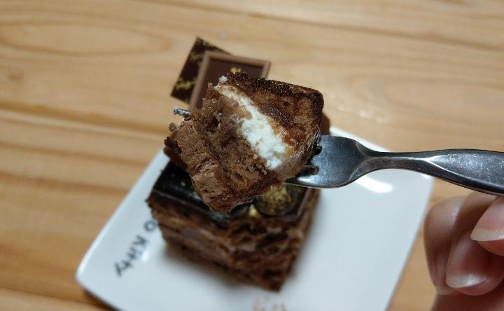 sweet-alice10-min