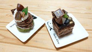 sweet-alice6-min